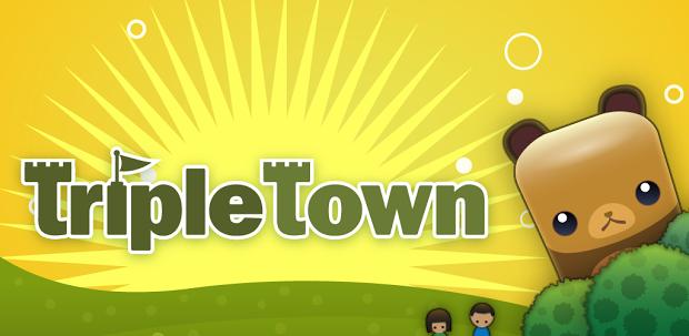 Triple-town620