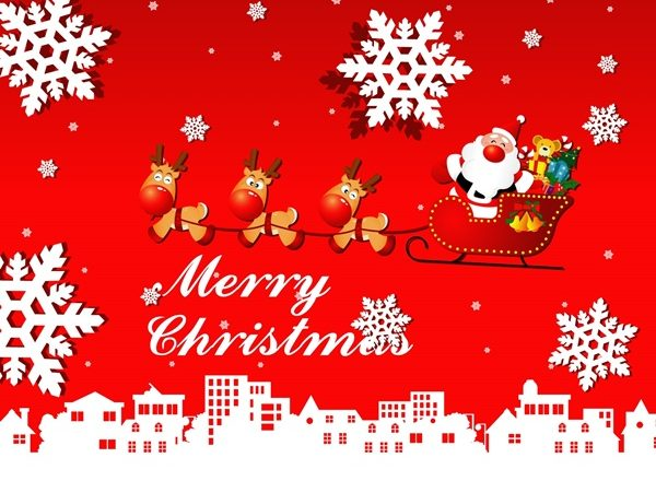 merry christmas wallpapers 2013