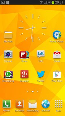 Screenshot_2013-01-03-20-31-32