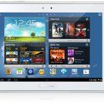 Samsung ปล่อยอัพเดท Jelly Bean ให้ผู้ใช้ Galaxy Note 10.1 ในสหรัฐฯ