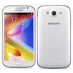 รวมรุ่นน่าสนใจ Smartphone และ Tablet จาก Samsung ในงาน TME2013