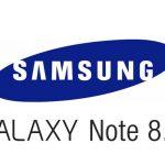 หลุดสเปค Galaxy Note ใหม่ล่าสุด จอ 8 นิ้ว