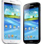 """ลือเปิดตัว """"Samsung Galaxy Fonblet 5.8"""" เร็วๆ นี้ในยุโรป"""
