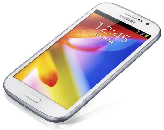 samsung_galaxy_grand_05
