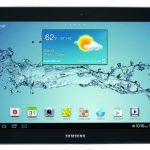 Samsung เตรียมปล่อยอัพเดท Jelly Bean สำหรับ Galaxy Tab 2  (7 เเละ 10.1 นิ้ว) ในสหรัฐอเมกา