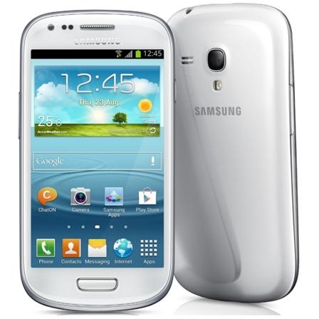 Samsung-Galaxy-S-III-Mini-S4