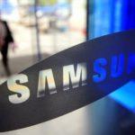 Samsung เตรียมปล่อยอัพเดท Jelly Bean ทั้ง Galaxy S II และ Galaxy Note ในเดือนมีนาคมนี้