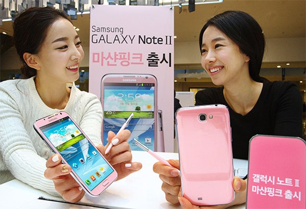 note2-pink3