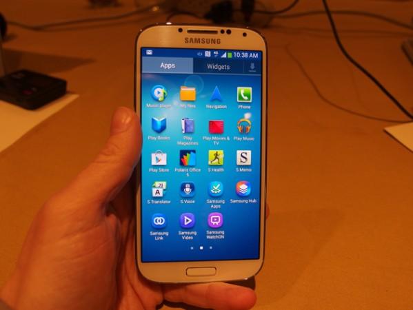 Samsung-Galaxy-S4-swf