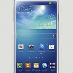 "Samsung เปิดตัว ""Galaxy S4"" เพิ่มฟีเจอร์ใหม่เพียบ พร้อมขายปลายเมษายน 2013"