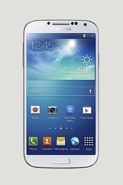 gs4whitefront01-1