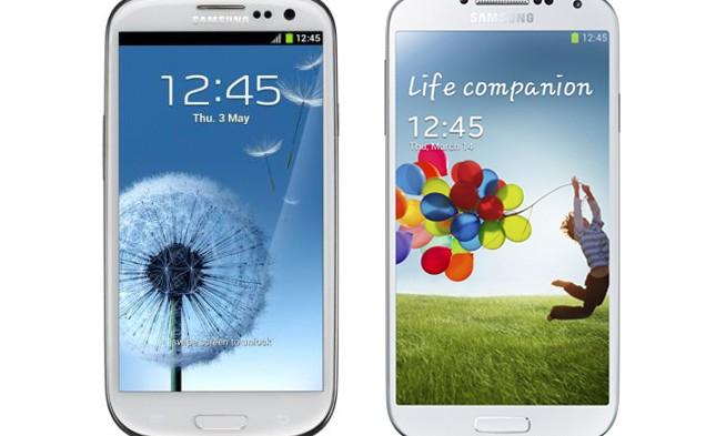 s3-s4-compare