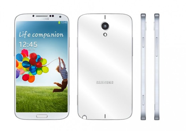362065-galaxy-note-3-rumours-samsung-phablet-is-aluminium-wrapped-like-the-ht