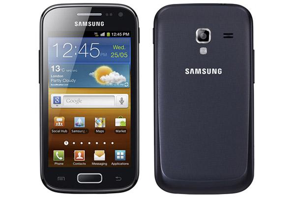 New-Galaxy-Ace-2