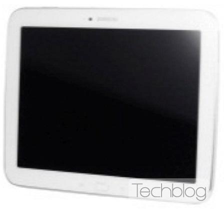 Samsung-Galaxy-Tab-3-soon