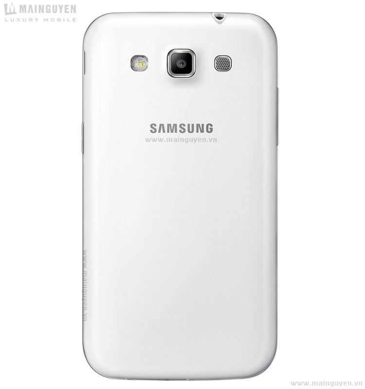 Samsung-Galaxy-Win-2
