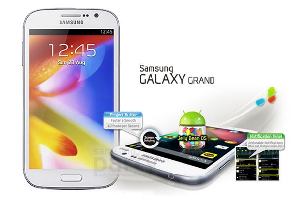 galaxy-grand-4