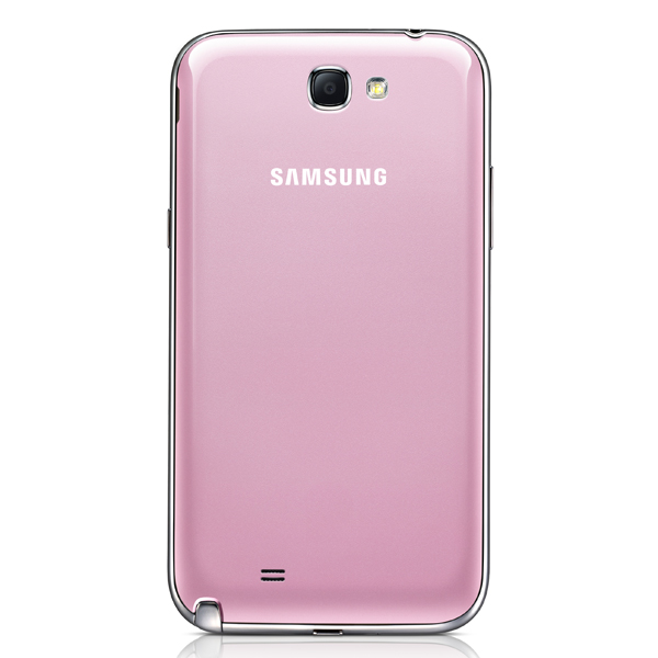 galaxy-note-2-pink-2
