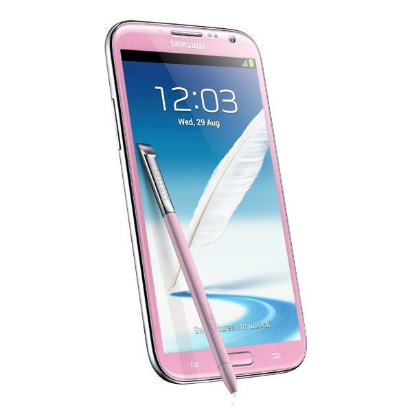 galaxy-note-2-pink-3