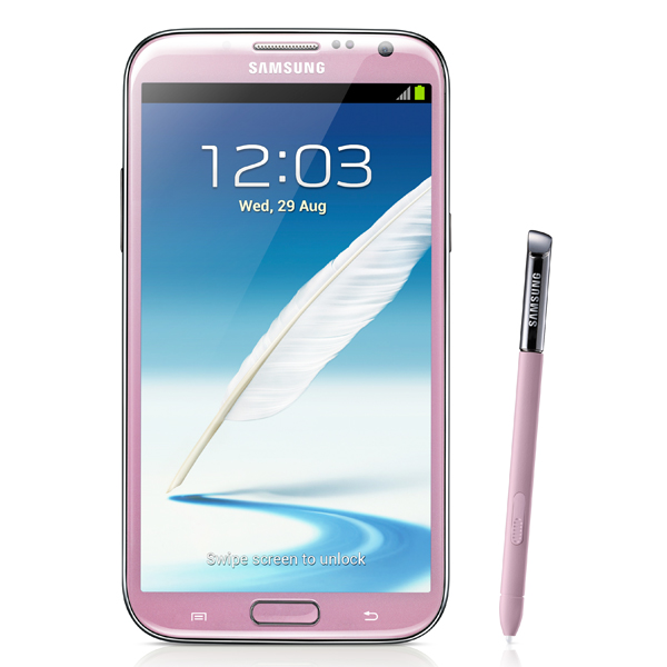 galaxy-note-2-pink