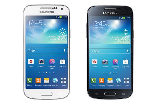 Galaxy-S4-Mini_Front1