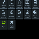 Screenshot_2013-05-18-17-31-08