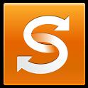 ssm-5