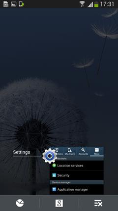 Screenshot_2013-05-18-17-31-26