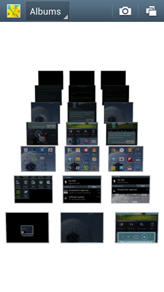 Screenshot_2013-05-18-17-32-25