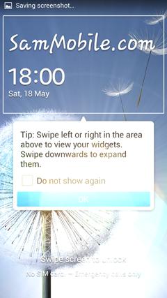 Screenshot_2013-05-18-17-36-48