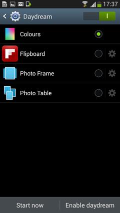 Screenshot_2013-05-18-17-37-14