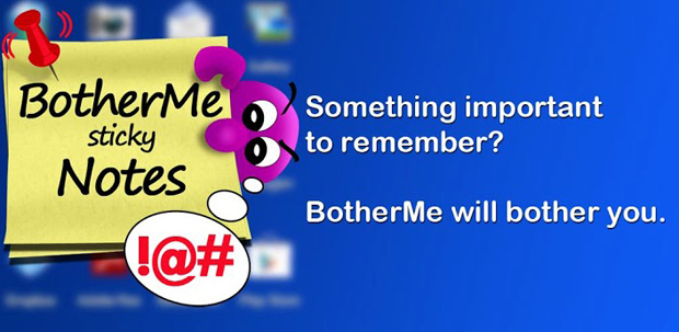 Sticky-Note-BotherMe-Reminder