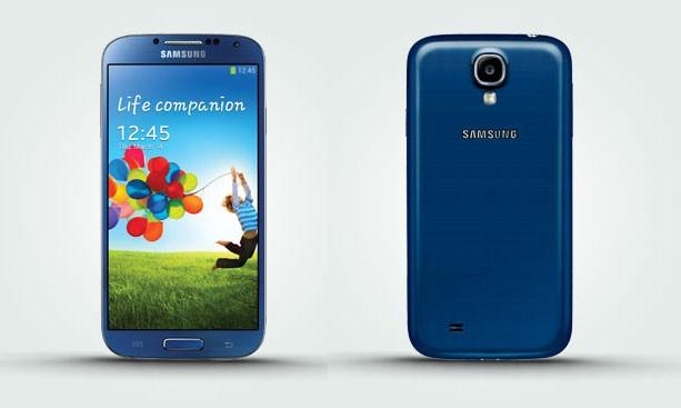 gs4_blue_2