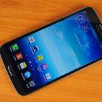 Review Samsung Galaxy Mega 6.3 สมาร์ทโฟนกึ่งแท็บเล็ต จอใหญ่ 6 นิ้วในราคาเล็กๆ