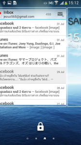 Screenshot_2013-08-01-15-12-41