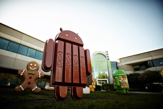 Android-KitKat-540x360