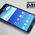 Review Samsung Galaxy Note 3 สมุดโน๊ตเคลื่อนที่ กับดีไซน์ที่เป็นคุณ