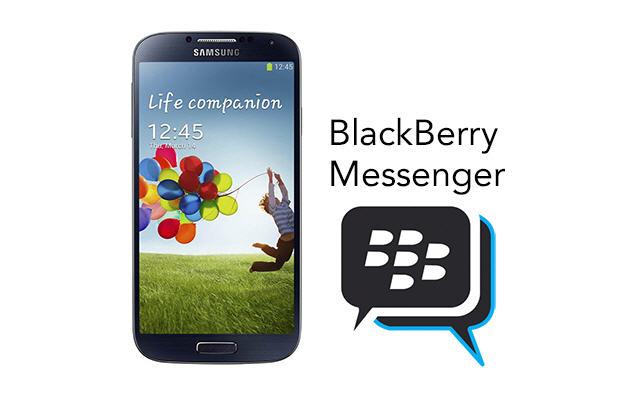 Samsung_Blackberry_Messenger