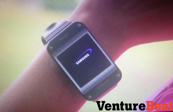 galaxy-gear-leak