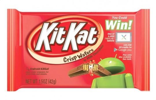 kit-kat-candy-540x347