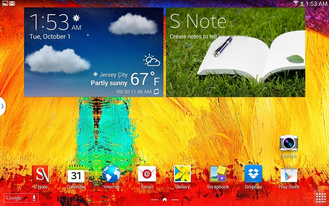 Samsung-Galaxy-Note-10.1-2014-Review-029-UI