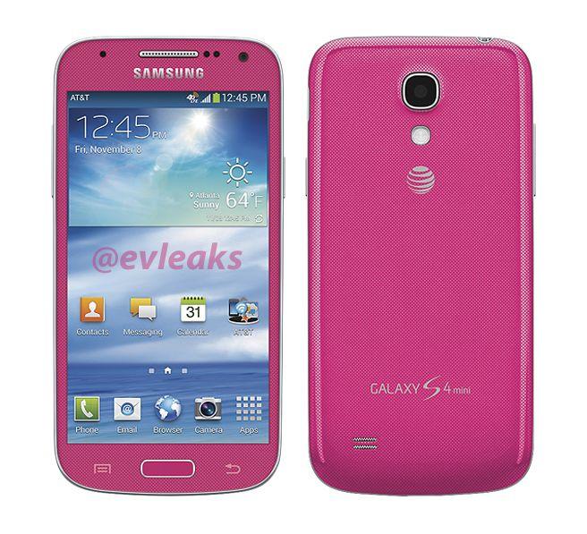 s4-mini-pink
