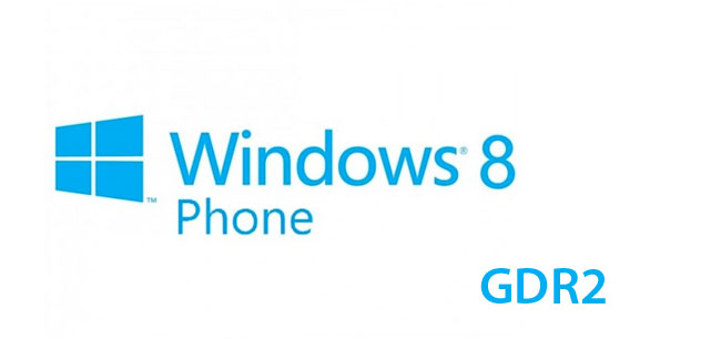 Windows-Phone-8-GDR2-update