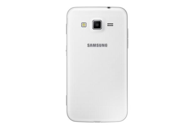 Galaxy-Core-Advance_W_3