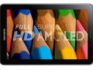 Galaxy-Tab-Super-AMOLED-FULL-HD2
