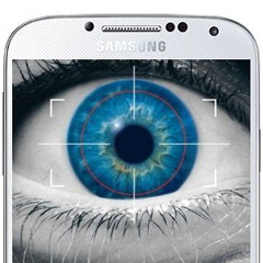 Galaxy-S5-tipped-to-come-with-20-MP-camera-and-state-of-the-art-iris-sensor-still-plastic