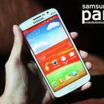 พรีวิว Samsung Galaxy Grand 2 มือถือสองซิม กับดีไซน์ทีเรียบหรู
