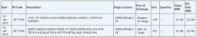 New-Samsung-Galaxy-GT-i9405