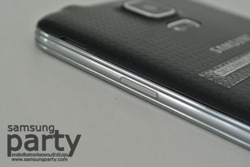 samsung-s5-button-right