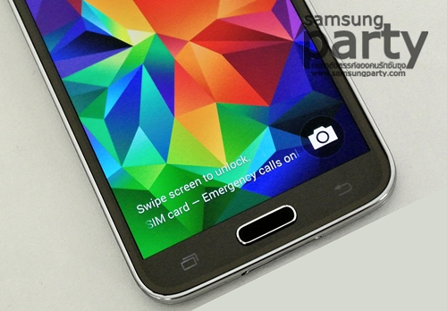 samsung-s5-front-down